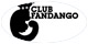 Club Fandango @ 100 Club