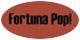 Fortuna Pop! @ The 100 Club