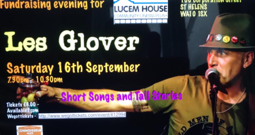 St Helens, Lucem House @ Lucem House | England | United Kingdom