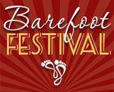 Barefoot Festival