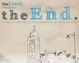 The Local presents The End