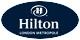 The Hilton London Metropole, 225 Edgware Road, London W2 1JU