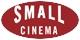 Small Cinema