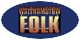 Walthamstow Folk Club
