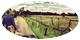 Overstone Park School, Overstone Park, Overstone, Northampton, NN6 0DT