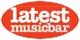 Latest MusicBar