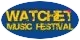 WATCHET LIVE 2014