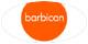 Barbican Hall