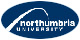 NEWCASTLE NORTHUMBRIA UNIVERSITY