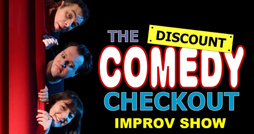 San Francisco's Favorite Improv! Every year, BATS welcomes over 10, audience members to our one-of-a-kind brand of improvised theatre, and over 1, students to our world-renowned improv .