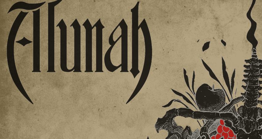 ALUNAH