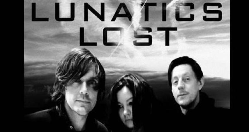 LUNATICS LOST