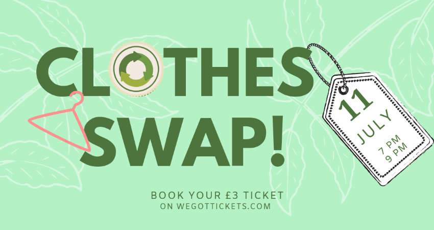 WeGotTickets | Simple, honest ticketing