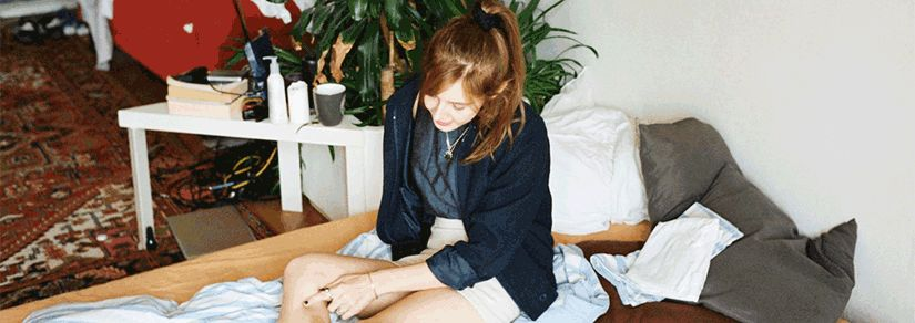 Carla Dal Forno | February dates on sale now