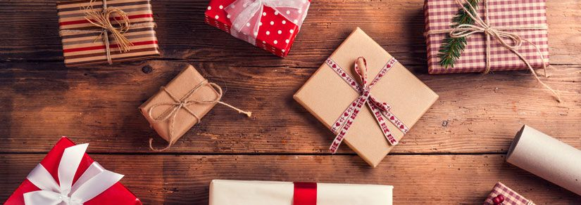 Christmas Events | The best of the festive season