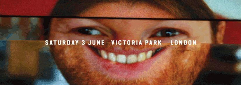 Field Day 2017 | Aphex Twin to headline