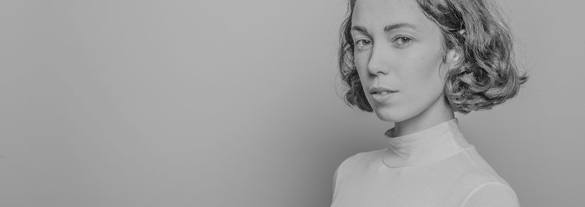 Kelly Lee Owens | Village Underground show on sale now