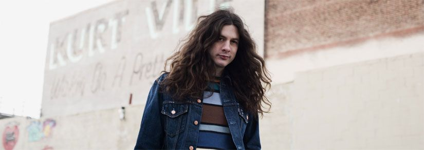 Kurt Vile and the Violators | Leeds O2 Academy show selling fast
