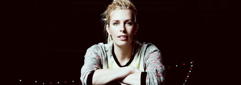 Sara Pascoe | New material showcases on sale now