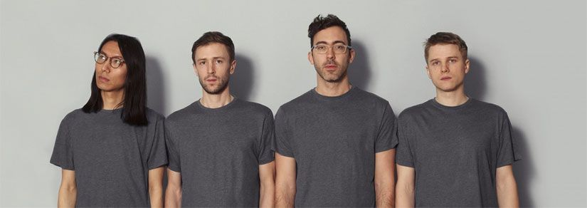 Teleman | New tour dates just announced