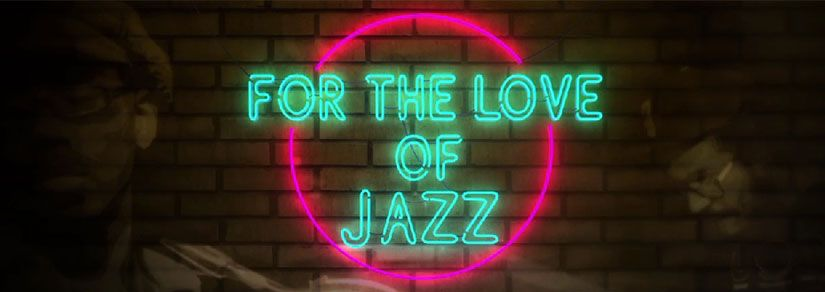 Venue Of The Week | Vortex Jazz Club, London