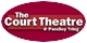 TRING THE COURT THEATRE