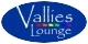 COLCHESTER VALLIES LOUNGE