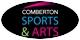 Sports & Arts
