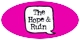 Hope & Ruin, Queens Road, Brighton, BN1 3WA