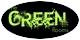 PONTYPRIDD TREFOREST GREEN ROOMS