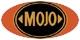 NEWPORT MOJO'S