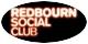 SCUNTHORPE REDBOURN CLUB
