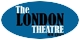 The London Theatre