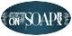 IPSWICH SOAPBOX HOUSE SHOW