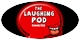 THUNDERSLEY THE LAUGHING POD