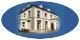DERRY ST COLUMB'S PARK HOUSE