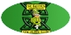 St Kent's Irish Social Club