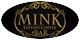 MIDDLESBROUGH MINK TATTOO COFFEE BAR