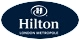 The Hilton London Metropole, 225 Edgware Road, London W2 1JU