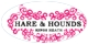 Hare & Hounds (Venue 2