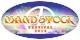 MANDREA, ITALY MANDSTOCK FESTIVAL