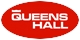 NUNEATON THE QUEENS HALL