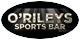 O'Rileys Sports Bar