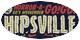 Bisley Pavillion, Queens Road, Brookwood, Surrey, GU24 0NY