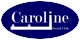 SALTAIRE CAROLINE SOCIAL CLUB