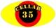 Cellar 35