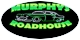 Murphys Roadhouse