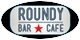 The Roundy Bar