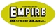 BELFAST THE EMPIRE MUSIC HALL