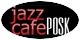 The Polish Jazz Cafe POSK